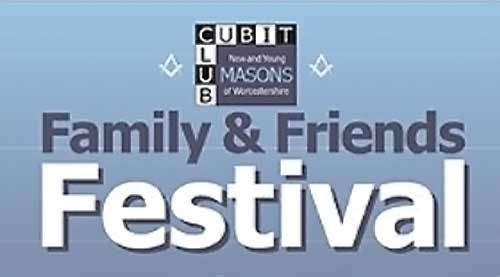 Cubit Club Festival