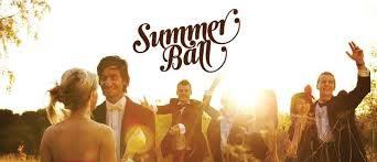 Provincial Summer Ball